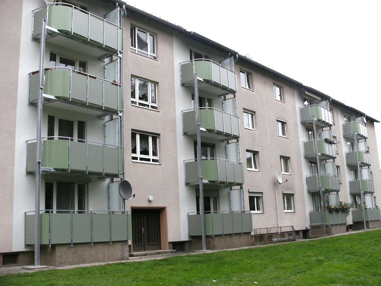 vorbaubalkone_web_2