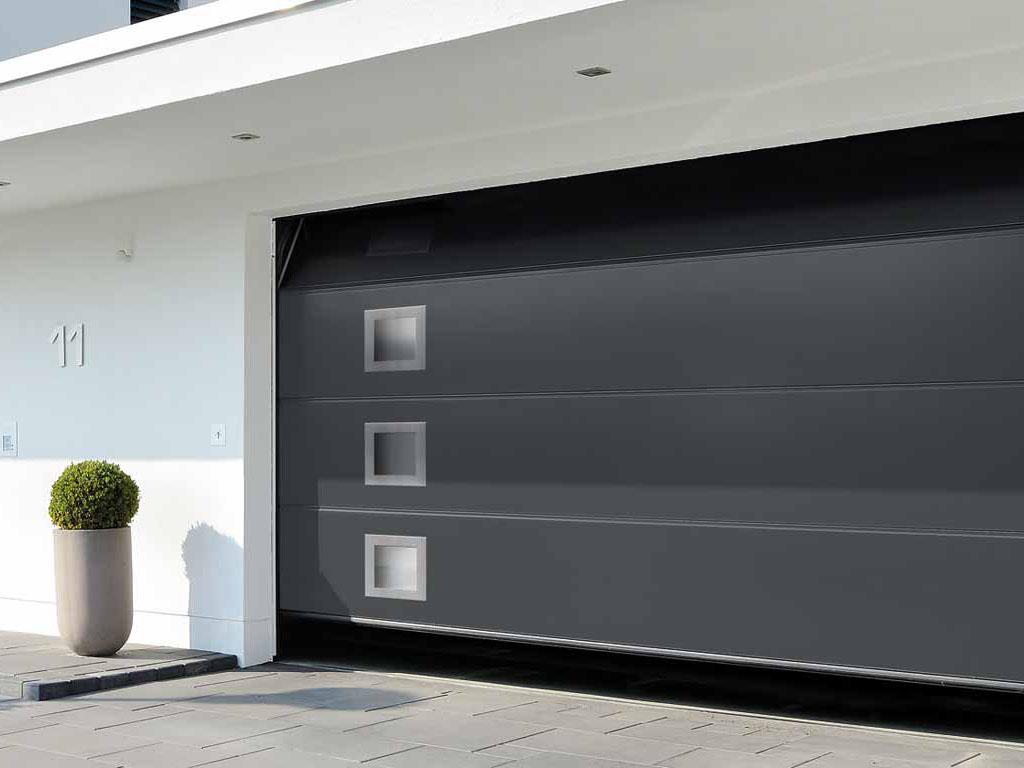 garagen_hörmann-1