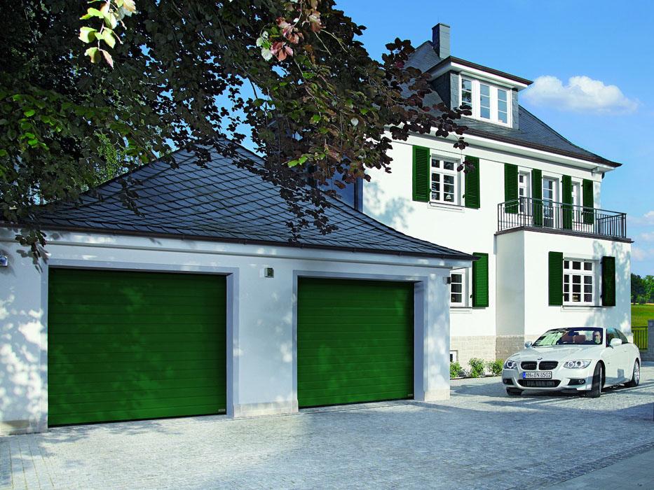 garagen_hörmann-2