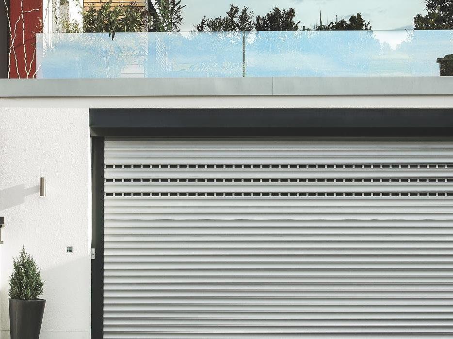 garagen_roma-1